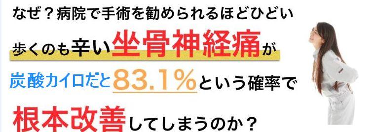 %e6%a2%a8%e7%8a%b6%e7%ad%8b-%e3%83%88%e3%83%83%e3%83%97